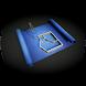 3Dフロアプラン| smart3Dplanner