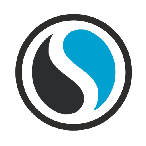 cum se recuperează un simbol platformă opțională