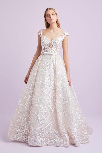 wedding dresses 2019 2.5.1 Screenshots 4