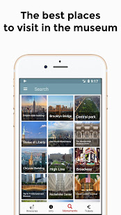 New York Visit, Tours & Guide: Tourblink