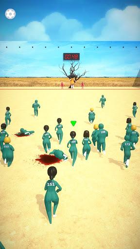 Squid Game screenshots 11
