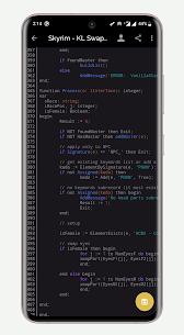 Pastebin Pro – Create and View Pastes 9.7 Apk 4