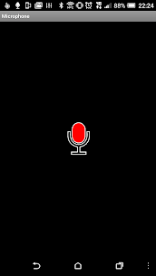 How to Run Microphone  Apps on for PC (Windows 7,8, 10 and Mac) 2