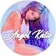 Angel Katie 2021 Download for PC Windows 10/8/7