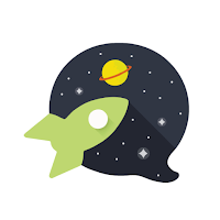 Galaxy - Чат, Знакомства