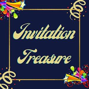 Invitation Maker and Birthday Reminder