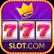 Slot.com - Free Slots Casino