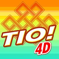 Tio 4D