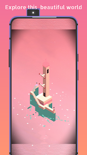Odie's Dimension II: Isometric puzzle android game 2.2 Apk 3