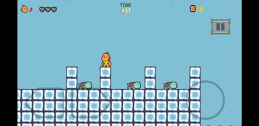 Super Boy Maker  screenshots 3