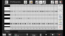 Caustic Drum Kitsのおすすめ画像3