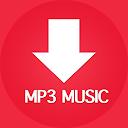 Mp3 Downloader & Music Downloader