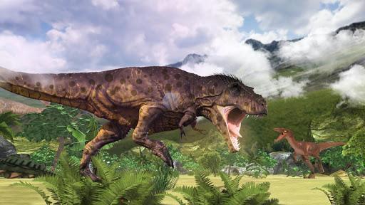 Primal Dinosaur Simulator - Dino Carnage 1.11 screenshots 14