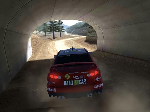 Rally Racer Dirt  Screenshots 12