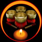 Singing Bowls : Meditative Music