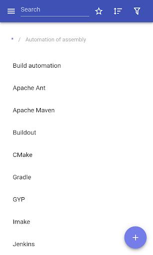 Tools programmer modavailable screenshots 2