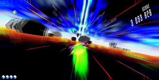 Code Triche RHYTHM Rusher mod apk screenshots 6