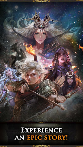 Legend of the Cryptids (Dragon/Card Game)  screenshots 4