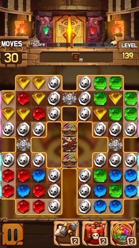 Jewel Legacy  screenshots 6