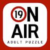 온에어 (ON AIR) - 19금 성인방송 성인게임 퍼즐게임