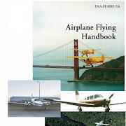 Airplane Flying Handbook (FAA)  Icon
