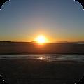 Sunrise & Sunset APK