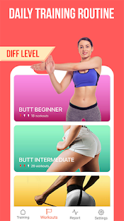 Lose Belly Fat In 30 Days - Female Fitness 2020