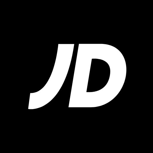 Download JD Sports Android APK