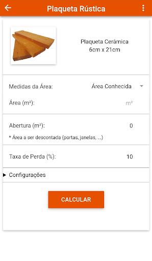 Amapu00e1 Telhas  screenshots 5