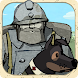 Valiant Hearts: The Great War - Androidアプリ