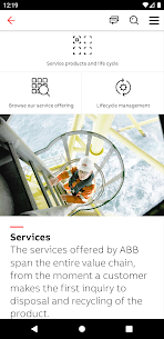ABB Connect For Pc (2020), Windows And Mac – Free Download 1