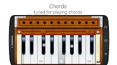 Harmoniumのおすすめ画像4