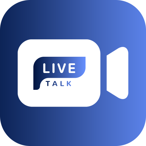 Sax Video Call Random Chat - Free Live Talk