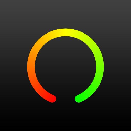 ActivityTracker icon