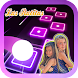 Las Ratitas Tiles Magic Hop Games - Androidアプリ