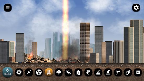 City Smash