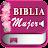 Biblia de la mujer + audio