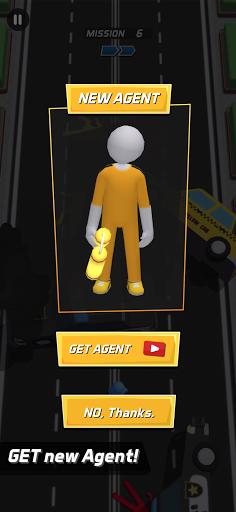 Agent Twist 1.3 screenshots 5