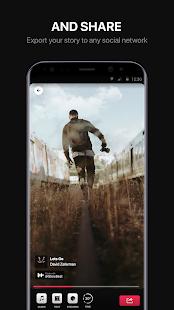 Storybeat 3.1.3 Screenshots 4