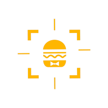 BBBurger Download on Windows