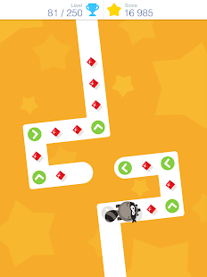 Image For Tap Tap Dash Versi 2.006 17