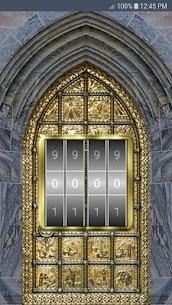 door lock screen number code security 1.1.2.2.0.0.0.1.1.1.1.1.1 Mod + APK + Data UPDATED 1