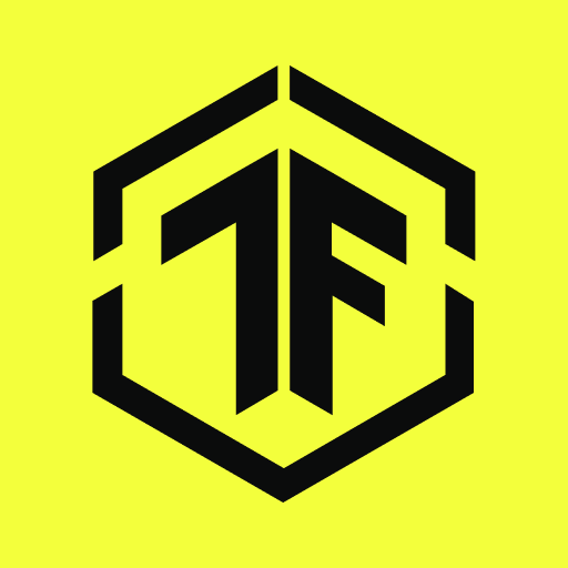 Totalfit: At Home & Gym Workouts, Fitness Training