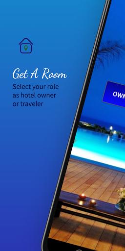 Get A Room 1.0 screenshots 1