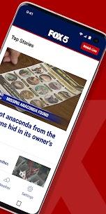 Free FOX 5 New York  News 2