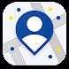 TONE見守りーTONEファミリー用ダッシュボードアプリ - Androidアプリ
