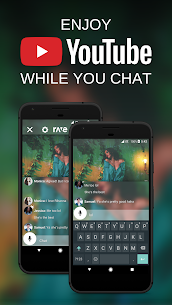 Rave – Videos with Friends 2