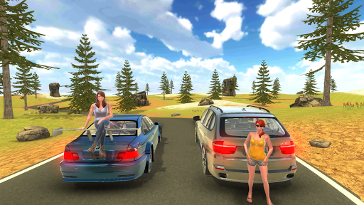 X5 Drift Simulator 1.2 Screenshots 24