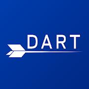 Dart Detroit Transit