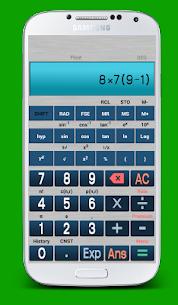 Install, Download & Use Scientific Calculator  Apps on PC (Windows & Mac) 2